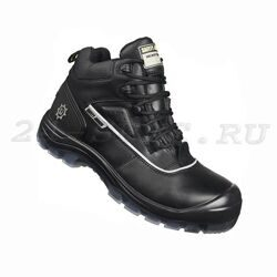 Ботинки Safety Jogger Cosmos