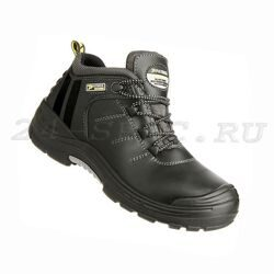 Полуботинки Safety Jogger Force2